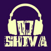 AFGHAN JALEBI MASHUP -(Demo) DJ SHIVA M'LORE