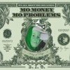 No Money No Problem