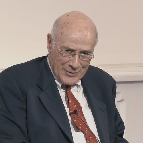 Global Perspectives - Joseph Nye