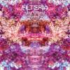 Filteria - Ultimator (Ultimated Remix)