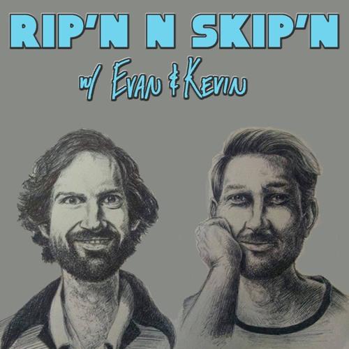 Ep 6 - Big Foot Debate with Joe, Dr. Glen Stefani & Sketchy Eddy (ft. Daniel Eachus)