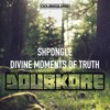 Shpongle - Divine Moments Of Truth (DoubKore Bootleg)