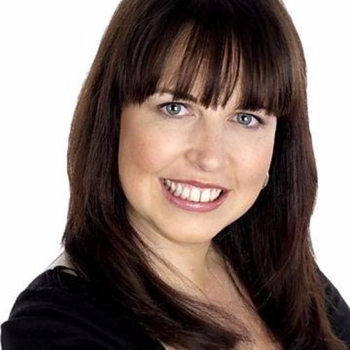 Allison Ferns BBC Sussex