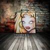 FreedomB - Nasty Darling (Original Mix)// FREE DOWNLOAD