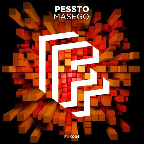 Pessto - Masego
