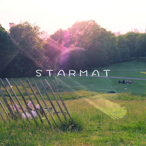 StarMat - Smile