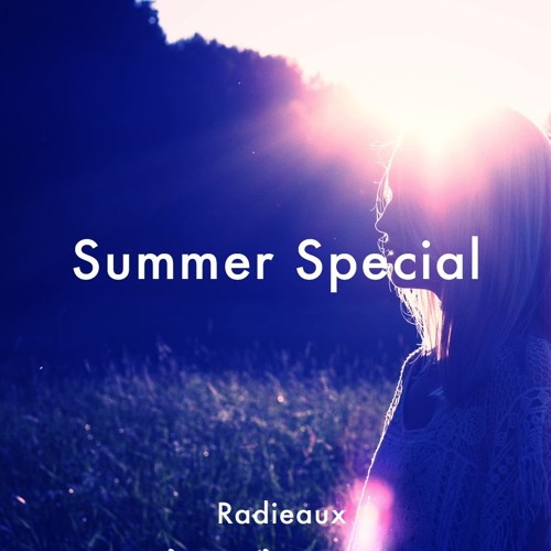 Lulleaux Summer Special 2016