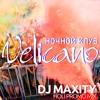 Dj Maxity - HOLI PROMO MIX