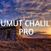 Umut Chalil - Pro(Original Mix)