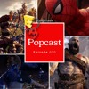 Tons of E3 Mass Effect: Andromeda, God of War and Spider-Man PS4 details - Episode 030