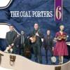 The Coal Porters - No.6 - Chopping The Garlic (edit)
