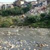 Plano Estadual de Recursos Hídricos de Alckmin reduz participação social nas decisões sobre a água