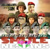 This Love ( Ost. Descendants Of The Sun ) - Smulenesians KPOP All Star