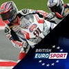 Narration - Eurosport Superbikes