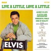 A Little Less Conversation BEAT -Elvis Presley- フリースタイル用バトルビート