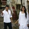 Varanam Aayiram - She Is No More (BGM)