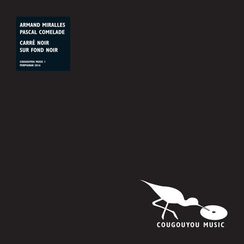 Pascal Comelade & Armand Miralles: Carré2