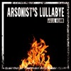 Arsonist's Lullabye - The Walking Dead soundtrack(Hozier cover)