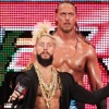 WWE   SAWFT Is A Sin  ► Enzo Amore 6th Theme Song