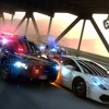 pr0te - Car Chase (Dedicated to Beat Rapist)