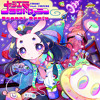 Yunomi - 大江戸コントローラー feat. TORIENA(Osanzi Remix)