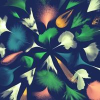 Major Lazer & DJ Snake - Lean On (Ft. MØ) (Leo Kalyan Cover)