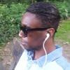 Heavy K - Wena (Dixon Wattson`s African Nature Remix)