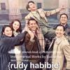 Instrumental Works by Eustachia - Cakra Khan - Mencari Cinta Sejati (OST Rudy Habibie)
