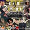 Best of Cov Grime ft Shadow Cv6 Jevon Mugun B Fast Murk t Skatta K Dan Jamie H Jammee Aston + More