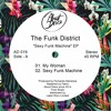 The Funk District - My Woman