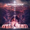 Download Captain Hook - Try Listening From Your Heart Mp3