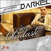 Darkiel-Si Me Olvidaste (Prod. By Chal