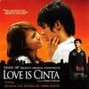 Acha Feat. Irwansyah - Ada Cinta On Sing! Karaoke By CindoRiskina And Arc1991   Smule