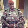 Colonel Issa sur les violences à Mali: