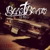 West Coast G Funk Beat Hood Life