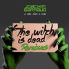 Joachim Garraud - The witch is dead (NIELS VAN GOGH Remix) OUT NOW !