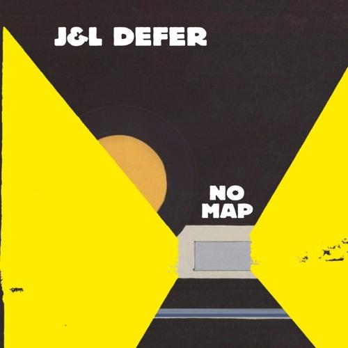 J&L Defer - Hard Fiction Road