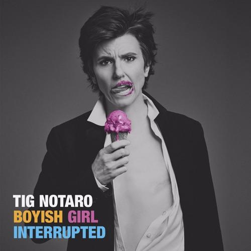 Tig Notaro - Mississippi Relatives
