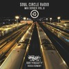 SCR Mix Series Vol.8 - DirtyBeauty