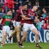 "Jones' Road - RTE GAA Podcast: And Galway bate Mayo!"""