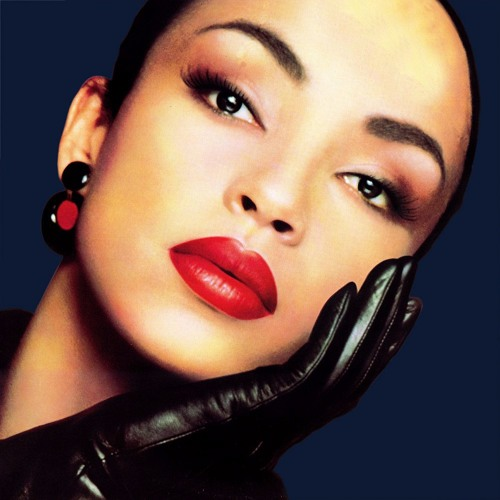 Sade - Hang On To Your Love (Allure Remix)