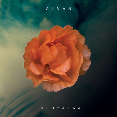 Bodhyanga (Feat. Velvet)