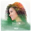 Mogul Soulglow (ft. Damon Trueitt) Artwork