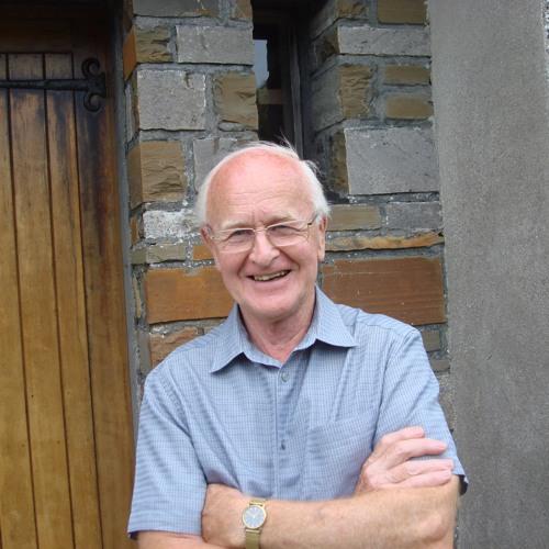 Len Wilson 140616.WAV