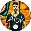 Alok - Proper PR Mix [ FREE DOWNLOAD ]