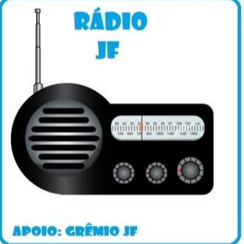 Rádio JF -  2ª Edição