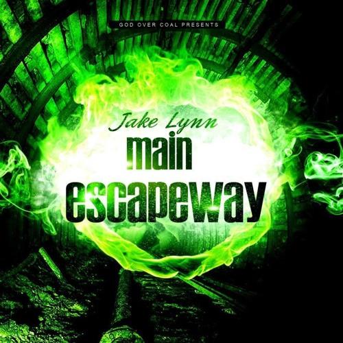 main-escapeway