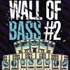 Jamie Bostron B2B Kelvin373 @ Wall of Bass!