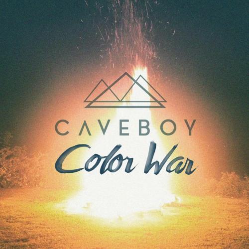 Color - War