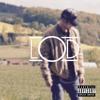 Vibe (Prod by LODMUSIC)